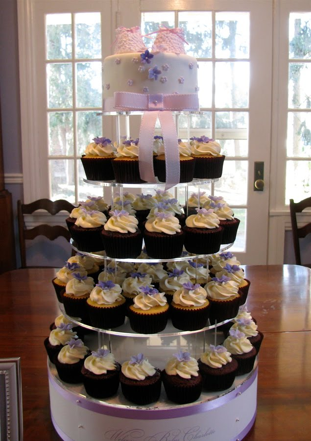 Thecouturecakery Just Another Wordpress Com Site Page 48