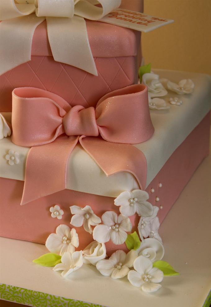 celebration cakes thecouturecakery
